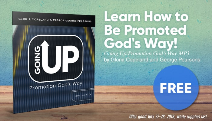 Going-Up-Promotion-Gods-Way-MP3-BlogImage