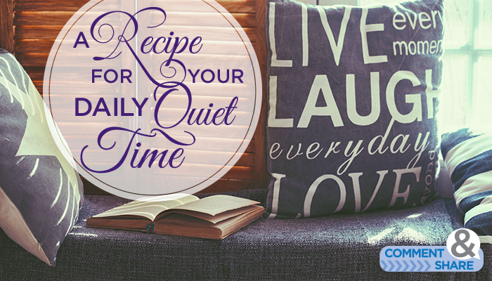 Recipe-for-Quiet-Time-Blog