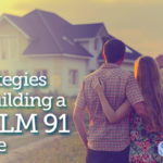 7 Strategies for Building a Psalm 91 House